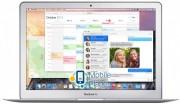 Apple MacBook Air 11 Silver (Z0NY00051) 2015