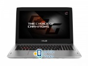 ASUS ROG GL702VM-DS74 Refurbished