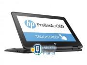 HP PROBOOK X360 11 G1 (1FY92UT)
