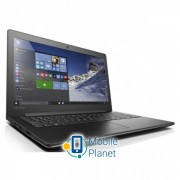LENOVO IDEAPAD 310 TOUCH-15ABR (80ST0025US)