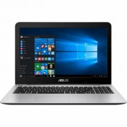 ASUS X556UQ (X556UQ-DM872T)
