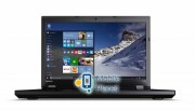 Lenovo L560 i7-6600U/16GB/180SSD/Win10P FHD