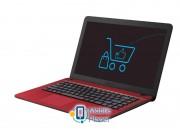 ASUS R541UA-DM1406D-8 i3-7100U/8GB/256SSD/DVD Красный (R541UA-DM1406D)