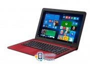 ASUS R541UA-DM1406T-8 i3-7100U/8GB/1TB/Win10X Красный (R541UA-DM1406T)