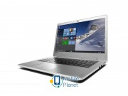 Lenovo Ideapad 510s-13 i5-7200U/8GB/256/Win10 Белый (80V00078PB)