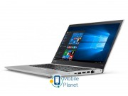 Lenovo ThinkPad T470s i7-7500U/8GB/512SSD/Win10P FHD (20HF004QPB)