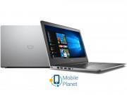 Dell Vostro 5568 i5-7200U/8GB/256+1000/10Pro FHD (Vostro0685)