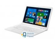 ASUS R541UA-DM1407T-8 i3-7100U/8GB/1TB/DVD/Win10 Белый (R541UA-DM1407T)