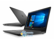 Dell Inspiron 3567 i3-6006U/8GB/1000/Win10 R5 FHD (Inspiron0546V)