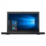 Lenovo ThinkPad X270 (20HN0013RT)