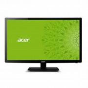 Acer V196HQLab (UM.XV6EE.A04)