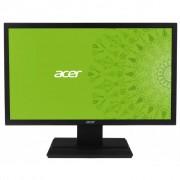 Acer V226HQLBB (UM.WV6EE.B05)