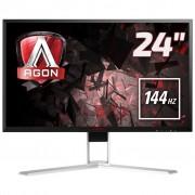 AOC AG241QX