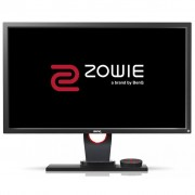 BENQ XL2430 Dark Grey