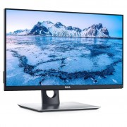 Dell P2418HT (210-AKBD)