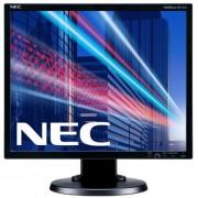 NEC EA193Mi black