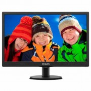 PHILIPS 193V5LSB2/10