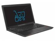 ASUS ROG Strix GL553VE i7-7700/8GB/512SSD/DVD 1050Ti (GL553VE-FY022D)