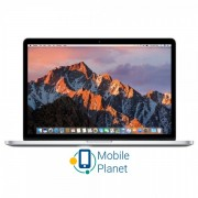 Apple MacBook Pro 13 Silver (Z0QP00008) 2015