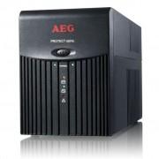AEG Protect ALPHA 1200 (6000014749)