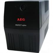 AEG Protect ALPHA 600 (6000014747)