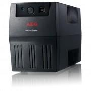 AEG Protect ALPHA 800 (6000014748)