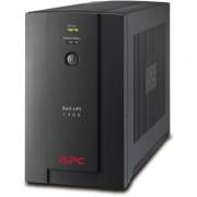 APC Back-UPS 1400VA, IEC (BX1400UI)