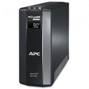 APC Back-UPS Pro 900VA, CIS (BR900G-RS)