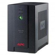 APC Back-UPS RS 800VA (BX800CI-RS)