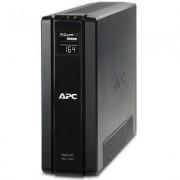 APC Pro 1500VA, CIS (BR1500G-RS)