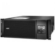 APC Smart-UPS SRT 6000VA RM (SRT6KRMXLI)
