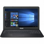 ASUS X556UQ (X556UQ-DM857T)