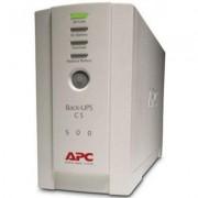 Back-UPS CS 500 APC (BK500EI)