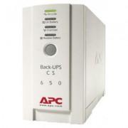 Back-UPS CS 650VA APC (BK650EI)