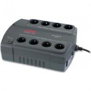 Back-UPS ES 400VA APC (BE400-RS)