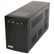 BNT-1000 AP USB Powercom
