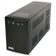 BNT-1000 AP USB Powercom (BNT-1000 AP USB Schuko)
