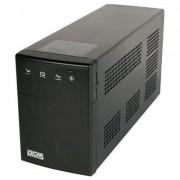 BNT-1200 AP USB Powercom (BNT-1200AP USB)