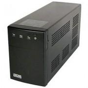 BNT-1500 AP Powercom