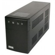 BNT-2000 AP Powercom