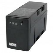 BNT-600 AP, USB Powercom (BNT-600 AP USB)