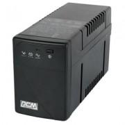BNT-600 Powercom (BNT-600A)