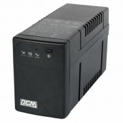 BNT-600 Schuko Powercom (BNT-600 A Schuko)