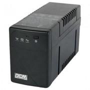 BNT-800A Schuko Powercom
