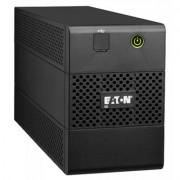 Eaton 1100VA, USB (5E1100IUSB)