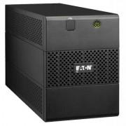 Eaton 1500VA, USB (5E1500IUSB)