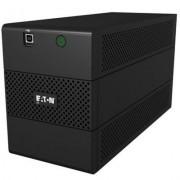 Eaton 5E 650VA, USB DIN (5E650IUSBDIN)