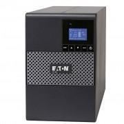 Eaton 5P 1550VA (5P1550i)