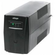 EnerGenie 850VA (EG-UPS-B850)
