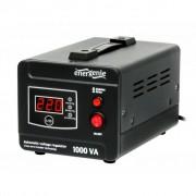 EnerGenie EG-AVR-D1000-01, 600Вт (EG-AVR-D1000-01)